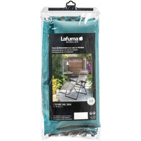 Lafuma Mobilier Set reservehoezen voor Futura Batyline, lac